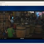 Screenshot-Wilmaa - Schweiz - Mozilla Firefox-1