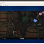 Screenshot-Wilmaa - Schweiz - Mozilla Firefox-10