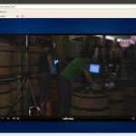 Screenshot-Wilmaa - Schweiz - Mozilla Firefox-11