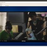 Screenshot-Wilmaa - Schweiz - Mozilla Firefox-14
