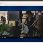 Screenshot-Wilmaa - Schweiz - Mozilla Firefox-15