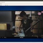 Screenshot-Wilmaa - Schweiz - Mozilla Firefox