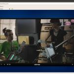 Screenshot-Wilmaa - Schweiz - Mozilla Firefox-16