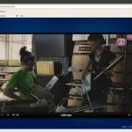 Screenshot-Wilmaa - Schweiz - Mozilla Firefox-17