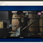 Screenshot-Wilmaa - Schweiz - Mozilla Firefox-18