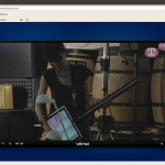 Screenshot-Wilmaa - Schweiz - Mozilla Firefox-19