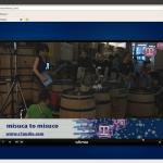 Screenshot-Wilmaa - Schweiz - Mozilla Firefox-2