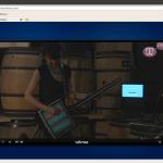 Screenshot-Wilmaa - Schweiz - Mozilla Firefox-20