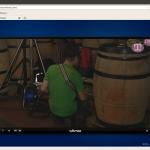 Screenshot-Wilmaa - Schweiz - Mozilla Firefox-21