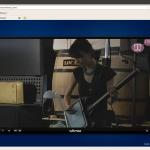 Screenshot-Wilmaa - Schweiz - Mozilla Firefox-22