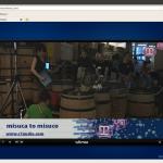 Screenshot-Wilmaa - Schweiz - Mozilla Firefox-23