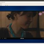 Screenshot-Wilmaa - Schweiz - Mozilla Firefox-24