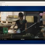 Screenshot-Wilmaa - Schweiz - Mozilla Firefox-25