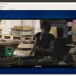 Screenshot-Wilmaa - Schweiz - Mozilla Firefox-26