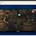 Screenshot-Wilmaa - Schweiz - Mozilla Firefox-27