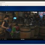 Screenshot-Wilmaa - Schweiz - Mozilla Firefox-28