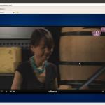 Screenshot-Wilmaa - Schweiz - Mozilla Firefox-29