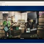 Screenshot-Wilmaa - Schweiz - Mozilla Firefox-3