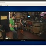 Screenshot-Wilmaa - Schweiz - Mozilla Firefox-4