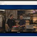 Screenshot-Wilmaa - Schweiz - Mozilla Firefox-5