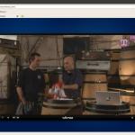 Screenshot-Wilmaa - Schweiz - Mozilla Firefox-6