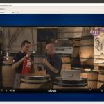 Screenshot-Wilmaa - Schweiz - Mozilla Firefox-7