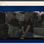 Screenshot-Wilmaa - Schweiz - Mozilla Firefox-8