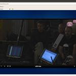 Screenshot-Wilmaa - Schweiz - Mozilla Firefox-9