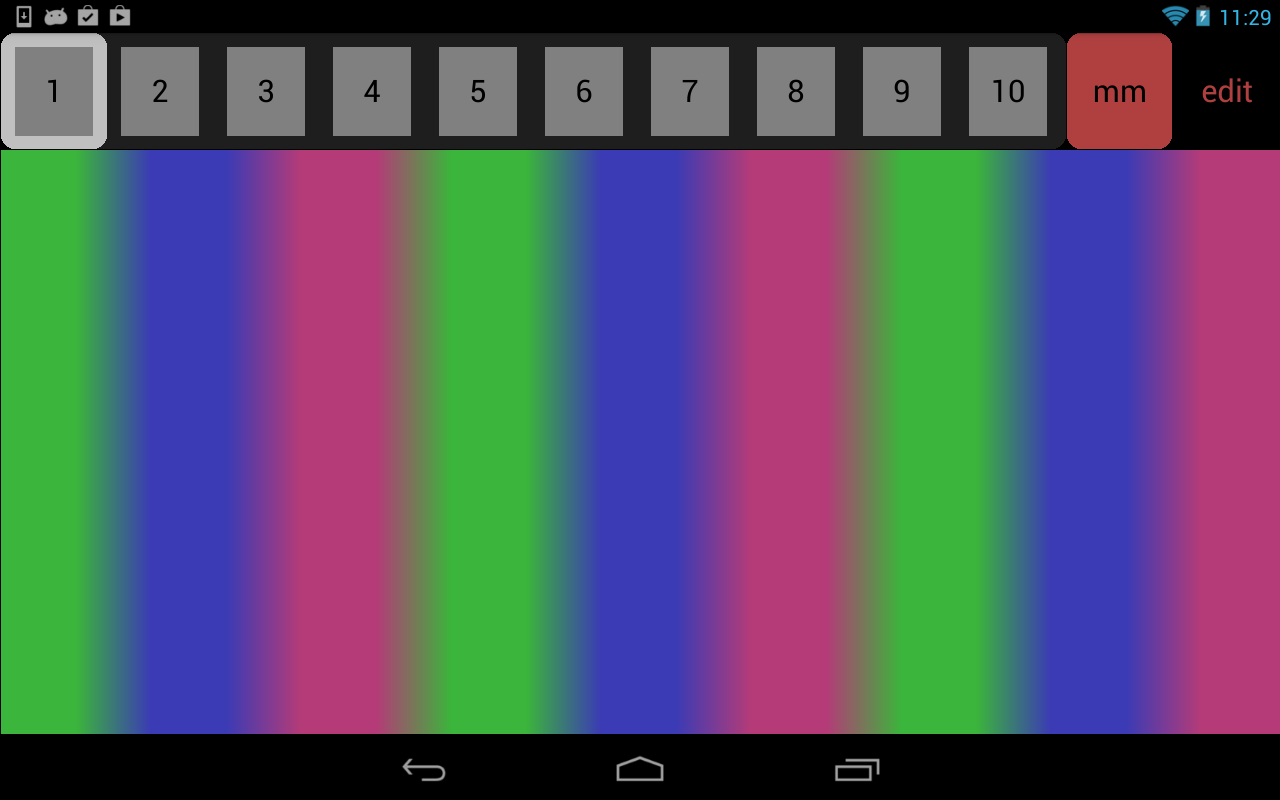 device-2014-11-10-232946
